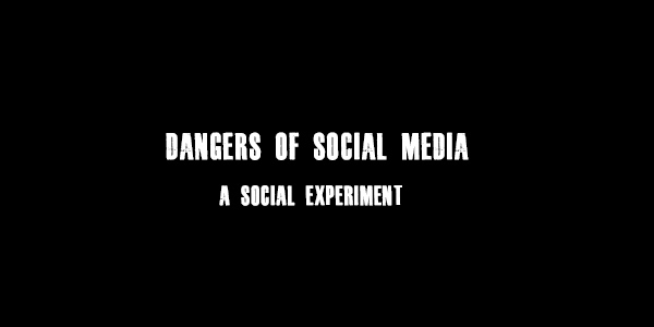 the dangers of social media and dating