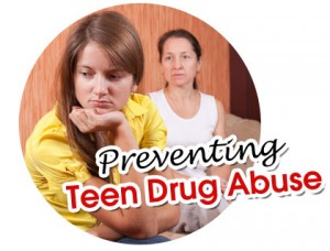 drug abuse article For anyone battling drug addiction, facing that i need help moment and knowing where to turn are crucial initial steps the recovery process can be ridden with pain, denial and shame.