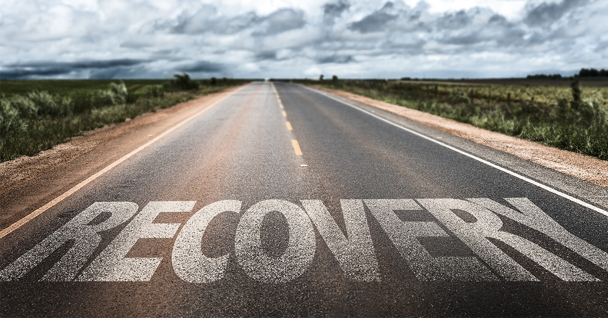 Preparing for Change: How to Start Down the Road to ...